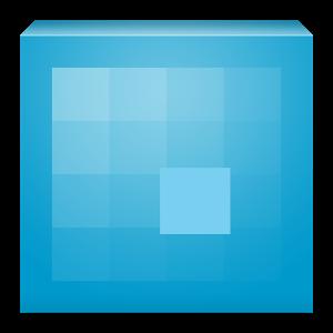 Android App Event Flow Calendar Widget_00