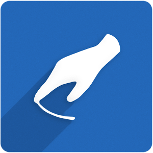 Android App Gesture_00