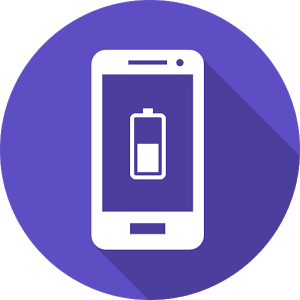 Android App Pixel Battery Saver_00