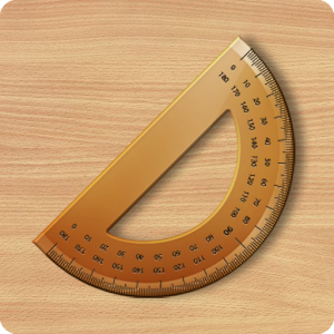 Android App Smart Protractor_00