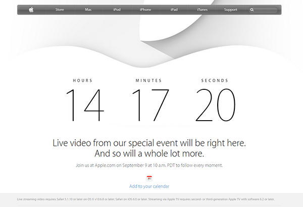 AppleEvent knows_01