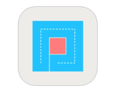 BlockPath Pro