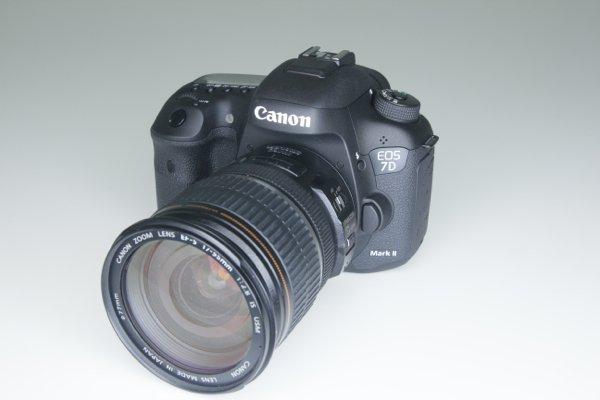 Canon 7D2 - 02