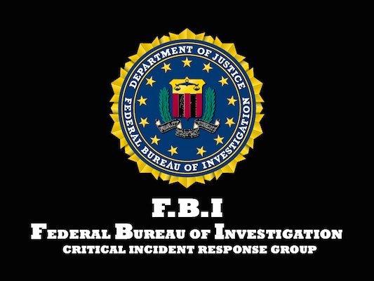 FBI-0