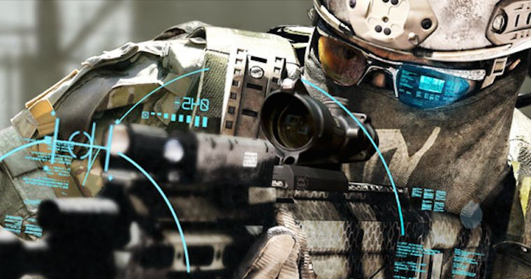 Ghost-Recon-Future-Soldier-Gunsmith-Mode1