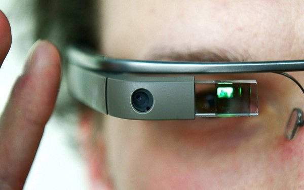 Google glass-explorer-play-store_01