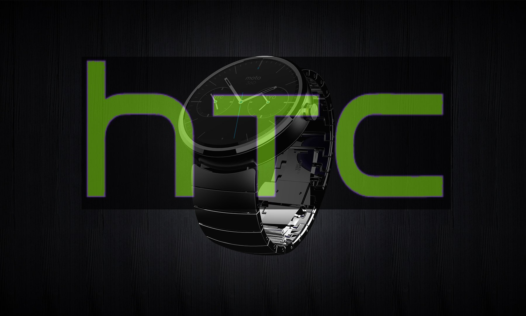 HTC-One-Wear