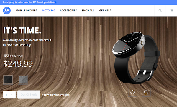 Moto 360_sold Out_01