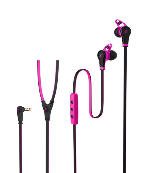 SMS AUDIO SPORT COLLECTION - 1