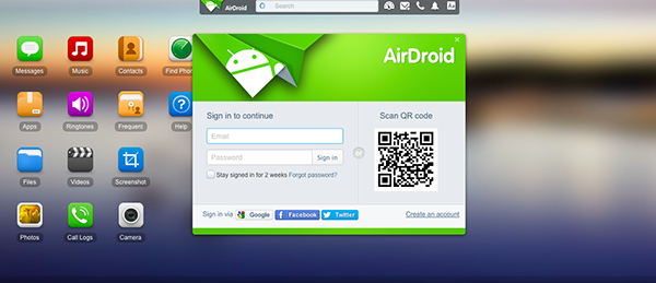 airdroid-for-ireserve_02