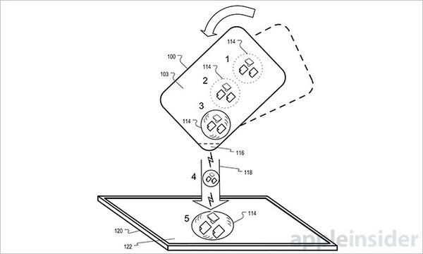 apple-patent-2