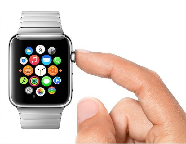 apple watch 4 2
