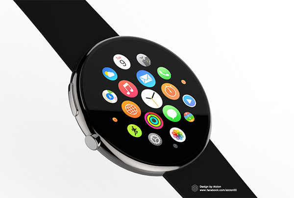 apple-watch-in-round-face (1)