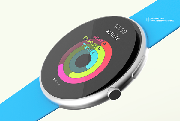 apple-watch-in-round-face (3)
