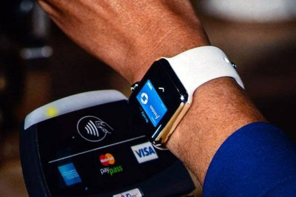 apple-watch-pay