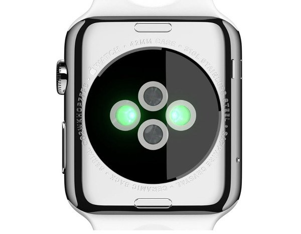 apple-watch-sensors