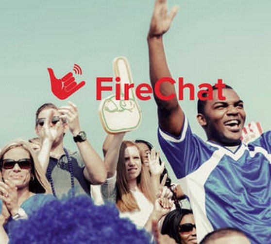firechat-main