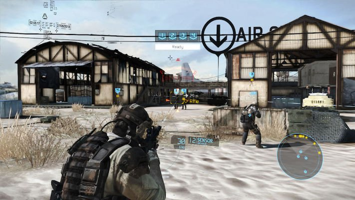 ghost-recon-future-soldier-ar-hud-01