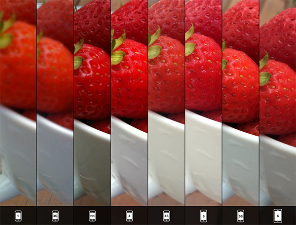 heres-how-well-every-iphone-takes-pictures_00