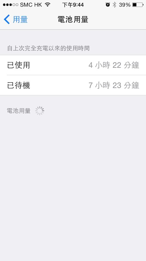 iOS 8 battery test-4