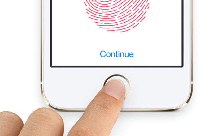 iPhone 6 NFC Payment_02