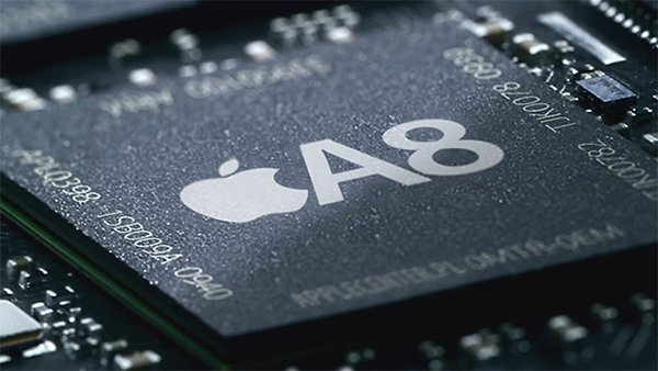 iphone-6-a8-cpu-benchmark_00