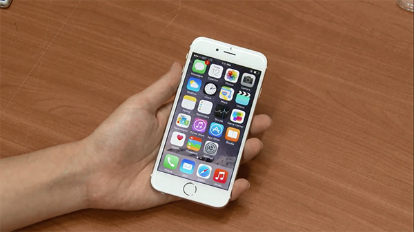 iphone-6-hands-on-video-in-s-korea_00