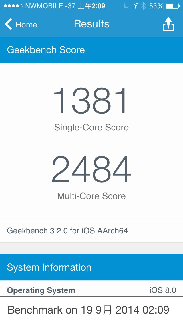 iphone5s-geekbench