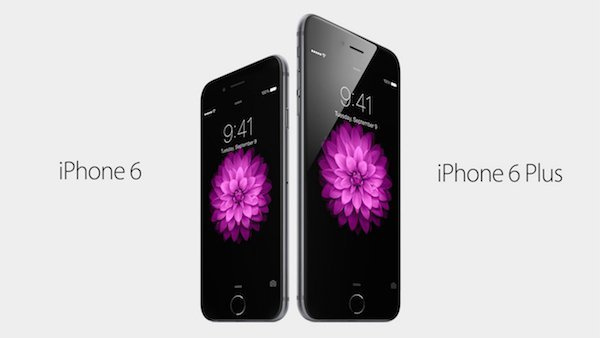 iphone6-series
