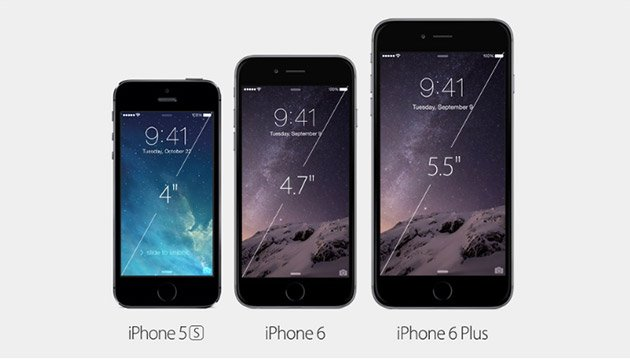 iphone6-size01