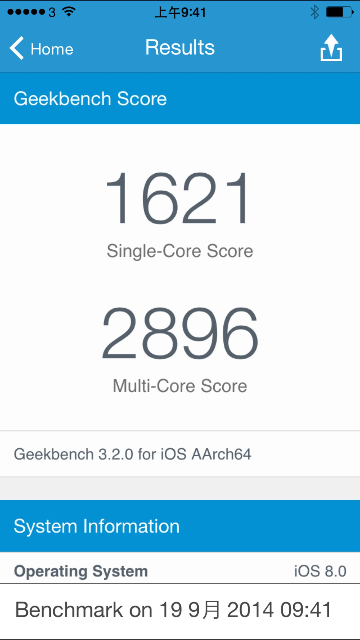 iphone6plus-geekbench