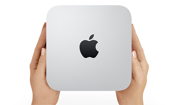 mac-mini-would-update-in-october_00