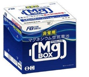 mgbox01