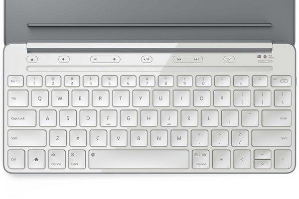 ms-universal-keyboard-3