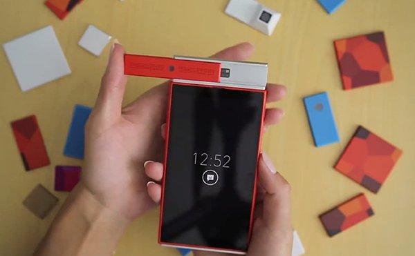project-ara-prototype-in-dec_00