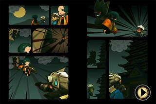 ninjabox2