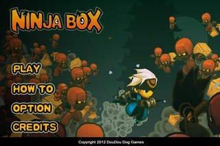 ninjabox1