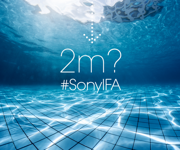 sony-xperia-z3-2m-deep-water-resistant_00