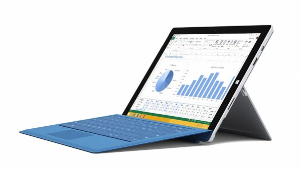 surface pro 3 price - 2