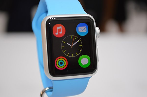 why-apple-watch-sale-in-2015_00