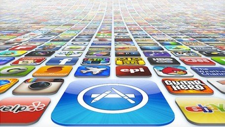 xapple-app-store-icons-shot.jpg.pagespeed.ic.iK5Smnh6jm