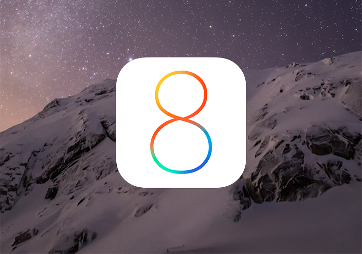 12-ios-tips-made-by-apple-official_00