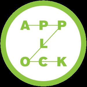 Android App App Lock Smart App Protector_00