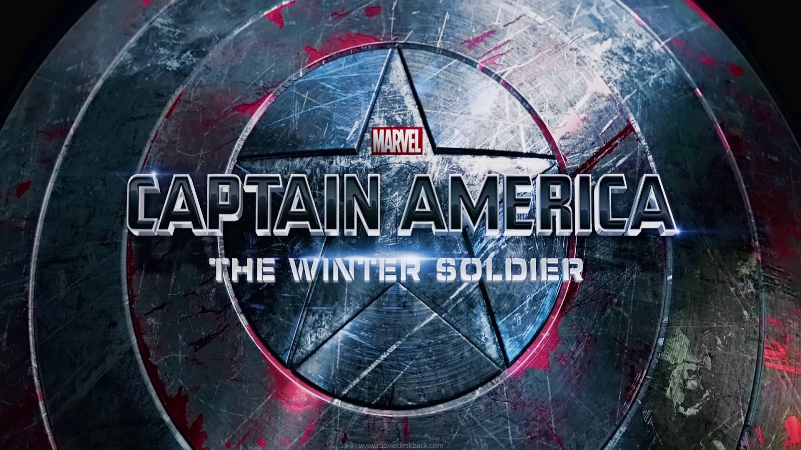 Captain-America-The-Winter-Soldier-Wallpaper-HD