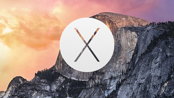 How to use Instant Hotspot in OSX 10 Yosemite_00
