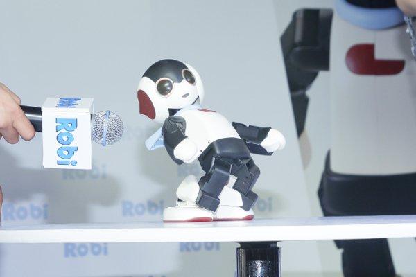 Robi - 04