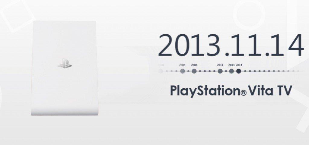 Sony Playstation-7