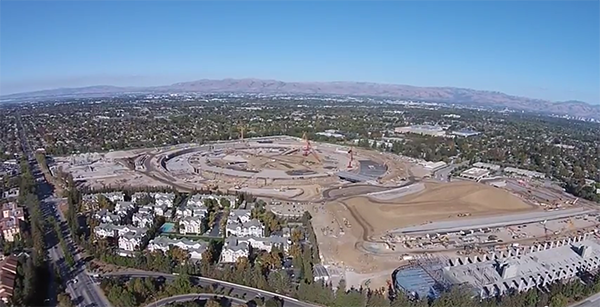 apple-campus-2-update_02