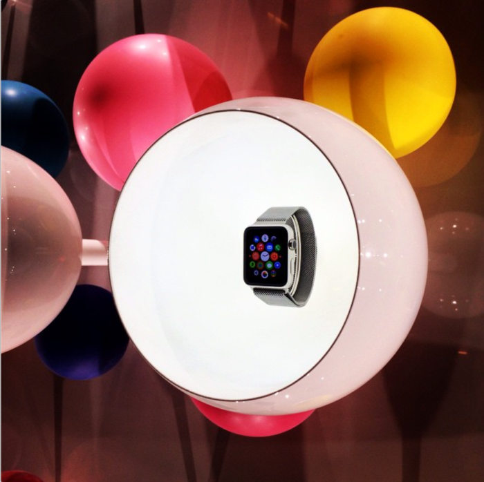 apple-watch-in-chinese-fashion-magazines_01
