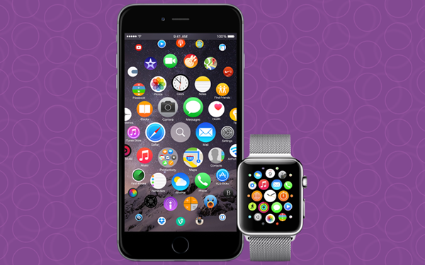 apple-watch-interface-at-iphone-6-plus_00